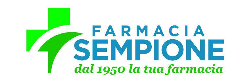 FARMACIA SEMPIONE